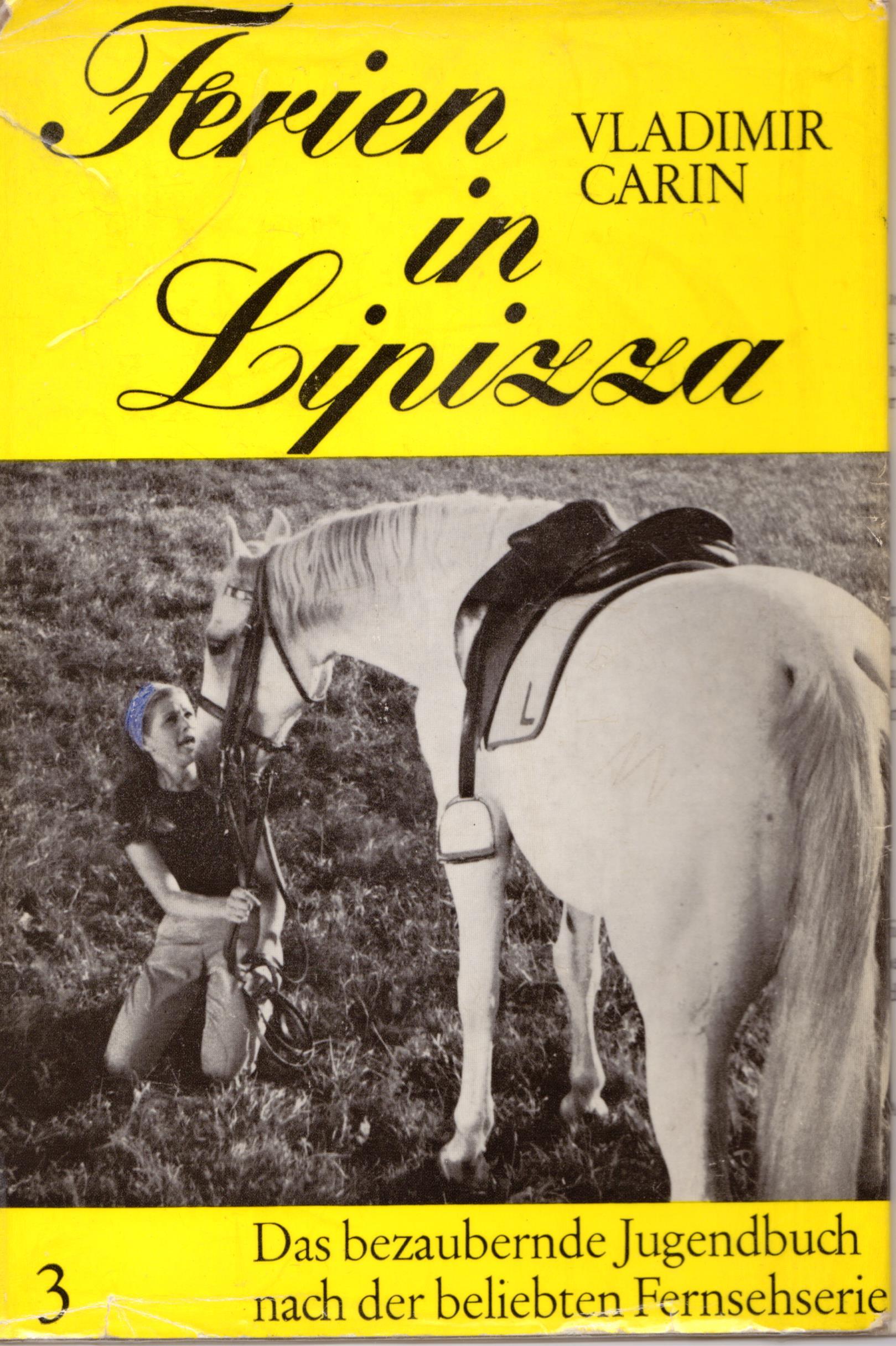 book2fil
